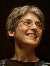 Sue Rosen, Caller